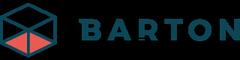 Barton Systems