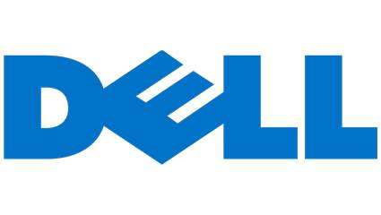 https://barton-systems.com/wp-content/uploads/2016/09/Dell-logo.jpg