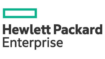 https://barton-systems.com/wp-content/uploads/2016/09/Hewlett-Packard-Enterprise-logo.jpg